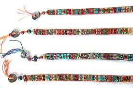 bead weave bracelet images Bead weaving gif