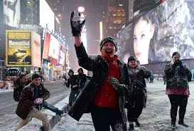 nyc winter list must dos in the city this season am new york