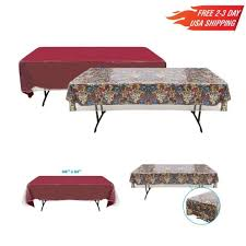 thick plastic table cover houseables clear vinyl tablecloth cover table cloth protector 60 x