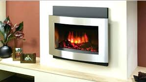 Electric Wall Fireplace Contemporary Electric Fireplace Electric Wall Fireplace Wall Mount