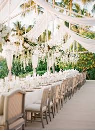 wedding tables wedding ideas reception tables tables merry and creative