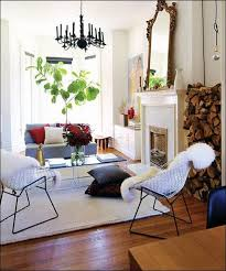 living room mirrors ideas living room decorating ideas with mirrors ultimate home ideas