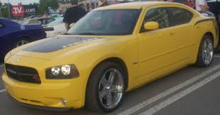 file u002707 dodge charger super bee les chauds vendredis u002710 jpg