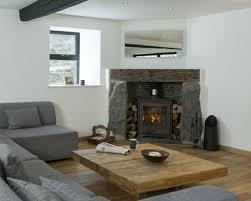 Modern Rustic Living Room Design Ideas Modern Rustic Living Room Ideas Designing Rustic Living Room
