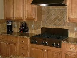 Beadboard Backsplash Kitchen Kitchen Backsplash For Kitchen And 45 Mesmerizing Backsplash