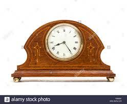 Mantel Clocks Antique Mantel Clock Stock Photos U0026 Mantel Clock Stock Images Alamy