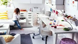 ik bureaux idee bureau meilleur idées de conception de maison zanebooks us