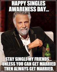 Anti Valentines Day Meme - 18 anti valentine s day memes memes