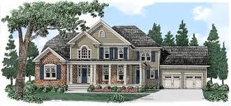 floor plans modular home manufacturer ritz craft homes pa