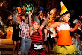 party city halloween music brick or treat party nights at legoland california go city card