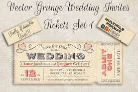 best 24 wedding invitation templates 2017 season infoparrot