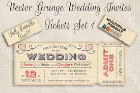 wedding invite template best 24 wedding invitation templates 2017 season infoparrot