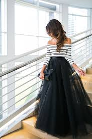 White Tulle Maxi Skirt Best 25 Long Black Tulle Skirt Ideas On Pinterest Tulle Skirts