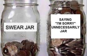 Sorry Memes - memebase sorry all your memes in our base funny memes