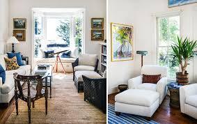 Cottage Interior Design Sb Digs Santa Barbara Interior Design Firms