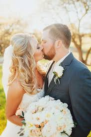 florist san antonio de vinnie s paradise flowers san antonio tx weddingwire