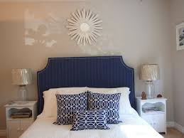 great headboards home decor harwood bedroom featured charm to a