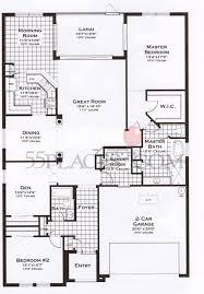 floor plans 2000 sq ft heron floorplan 2000 sq ft riverwood 55places