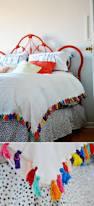5000 thread count sheets detalhes sobre full in bag comforter set