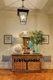 Entryway Design 50 Best Entryway Envy Images On Pinterest Entryway Live And
