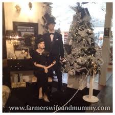 christmas 2014 bents style u2013 farmer u0027s wife and mummy