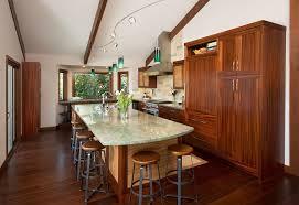 meuble de cuisine pas chere et facile cuisine meuble cuisine pas cher et facile idees de style