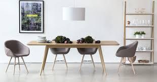 stunning danish style kitchen photos best idea home design stunning danish style kitchen photos best idea home design