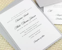 Standard Invitation Card Sizes Traditional Wedding Invitations U2013 Gangcraft Net