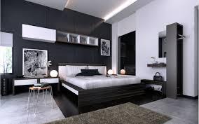 european dining room sets furniture modern bedroom furniture sets contemporary dining room