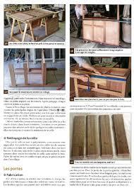 Outdoor Potters Bench Outdoor Potting Bench Plans U2022 Woodarchivist