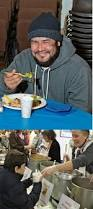 Soup Kitchens In Long Island Hunger