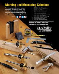 fine woodworking 266 jan feb 2018 preview calameo downloader
