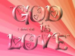 Gospel Quotes About Love by Christian Quotes About Love Bible Verse Christian Desktop