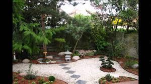 quanto costa la ghiaia costo progetto giardino zen edilnet it