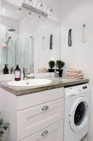 Bathroom Ideas For Small Spaces by 10 Best Home Staging Tips For Small Rooms To Use Available Spaces