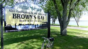 brown s day cycling archives the great waterway