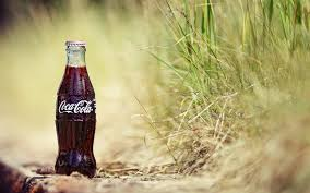 coke photography coke wallpapers wallpaper cave