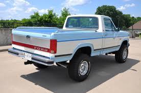 1985 ford f150 xlt lariat 302 v8 auto 2wd pickup pinterest
