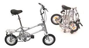 best folding bike 2012 best folding bicycles 4 out of 5 dentists recommend this