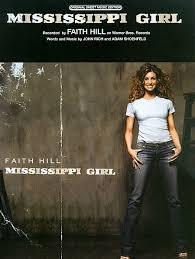Faith Hill Meme - livres de chansons faith hill partition faith hill tablatures