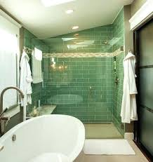 tiles ideas green bathroom tile 1 bathroom tile ideas green bathroom tiles