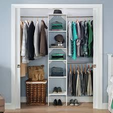 How To Build A Closet In A Room With No Closet Closet U0026 Bedroom Storage You U0027ll Love Wayfair