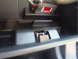 how to install a digital window switch on your 1979 2013 mustang