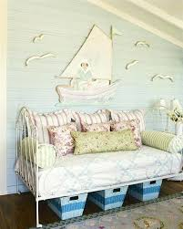 shabby chic daybed ensembles shabby chic daybed with trundle