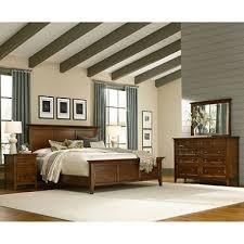bedroom furniture sets full bedroom furniture sets sam s club