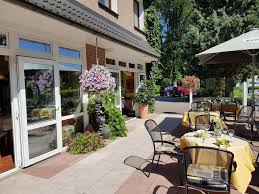 Haus Am Meer Bad Zwischenahn Pension Gasthof Bucksande Deutschland Apen Booking Com