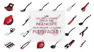 Ingenio Tefal Pas Cher by