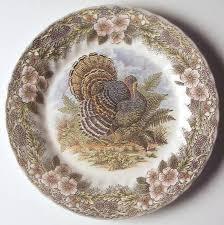 favorite turkey dinnerware patterns replacements ltd