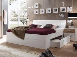 Schlafzimmer Komplett Weiss Eiche Uncategorized Schlafzimmer Komplett Weiss Menerima Mit Tolles