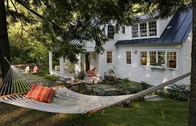 Natural Playground Ideas Backyard Turning The Backyard Into A Playground U2013 Cool Projects Kids Will